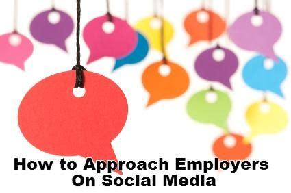 An Analysis Social Media Media Essay - UK Essays UKEssays